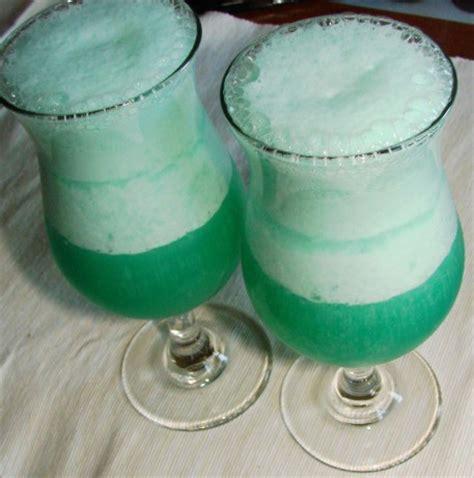 cuisine turquoise turquoise blue recipe food com