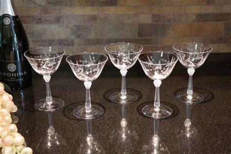 vintage martini vintage martini glasses etsy global business forum iitbaa