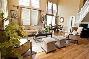 warm formal atmosphere living room ideas homeideasblogcom With formal living room design ideas