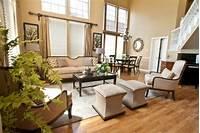 living room themes Make The Living Room Design Become More Comfortable ...