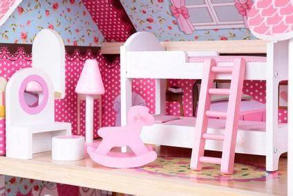 Kinderzimmer Mädchen 8 Jahre by Kinderzimmer M 228 Dchen 4 Jahre