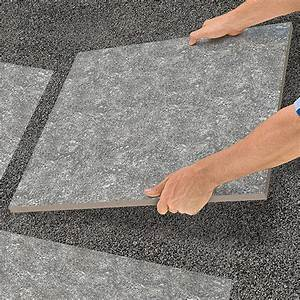 Terrassenplatten 2 Cm Stark : terrassenplatten feinsteinzeug 2 cm ostseesuche com ~ Frokenaadalensverden.com Haus und Dekorationen