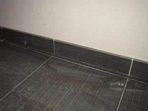Hauteur Plinthe Carrelage : comment poser des plinthes en carrelage nos conseils et ~ Premium-room.com Idées de Décoration