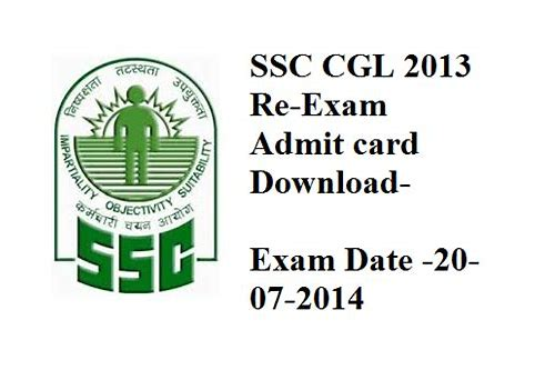 ssc 12th admit card download
