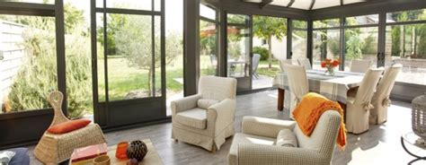 Idee Deco Veranda V 233 Randa Nos Id 233 Es D 233 Co Maison Et D 233 Coration