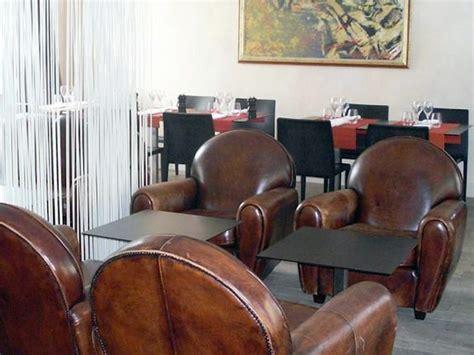 pascal petit marly le roi week end de charme 224 l h 244 tel le parc yvelines tourisme