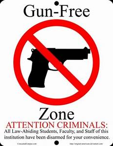 Anti Gun Quotes. QuotesGram