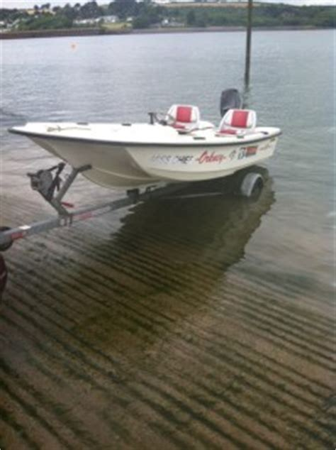 Orkney Dory Boat Cover by Orkney Boats For Sale Used Orkney Yachts For Sale Free