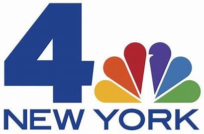 Nbc Wnbc York Channel Ny Press Rockefeller