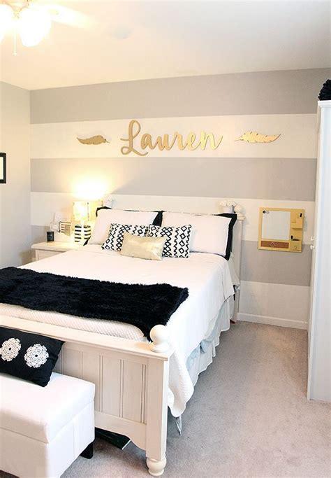 cool stuff   bedroom furnitureteamscom