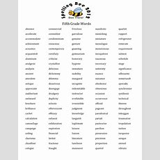 1000+ Images About Spelling On Pinterest  A Well, Words And Image Search