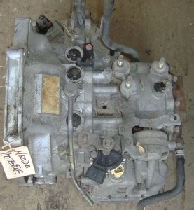 electric and cars manual 1998 mazda protege engine control archive protege 1999 to 2003 samys used parts used car parts auto parts cheap parts