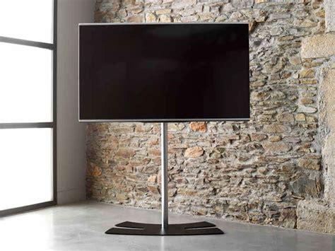 Tv Stand Thin by Erard Lux Up 1400xl Tv Standfu 223 Schwarz