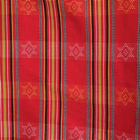 weaving communities  luzon weaving community weaving