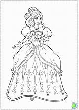 Coloring Musketeers Three Barbie Dinokids Colouring Close Coloringhome sketch template