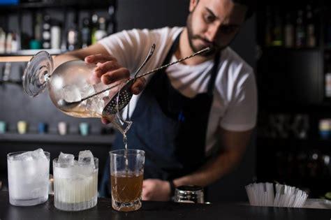 Sydney's 20 Best Bars Of 2017