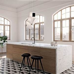 20 best images about caesarstone 5220 dreamy marfil on With best brand of paint for kitchen cabinets with heart shaped stickers