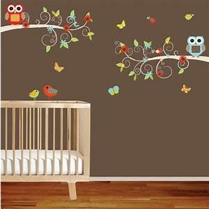 les 149 meilleures images a propos de chambre bebe sur With chambre bébé design avec envoi de fleurs en france