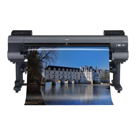 fernseher gebraucht mit garantie gro 223 formatdrucker gebraucht kaufen preiswert mit garantie plotter drucker de