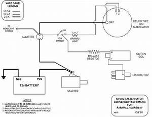 12v Ignition Coil Wiring Diagram : technical 1929 a 6v to 12v wiring diagram help the h a ~ A.2002-acura-tl-radio.info Haus und Dekorationen