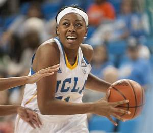 UCLA women's basketball falls to USC in final seconds ...
