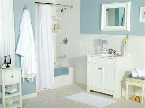 Small Ls For Bathroom by Home Www Firststatebath