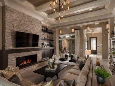 beautiful earth tone living room designs designing idea