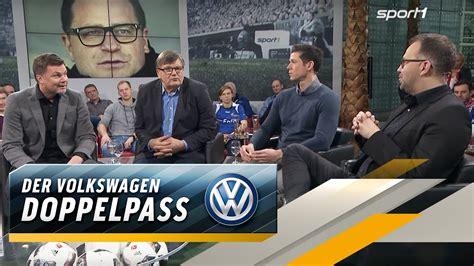 Katso, millaisia toimintoja sivua hallinnoivat ja sisältöä julkaisevat ihmiset tekevät. Eberl zu Bayern? Meyer öffnet Tür für Eberl   SPORT1 ...