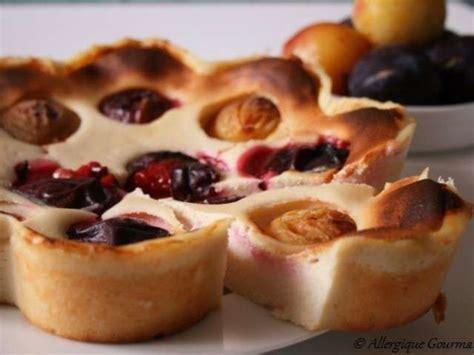 recette cuisine bio recettes de cuisine bio et gâteaux