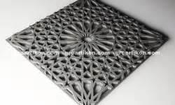 roster beton pracetak produk grc artikon indonesia