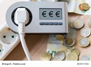 Spülmaschine Kein Strom : stand by modus verhindern haushaltskosten ~ Orissabook.com Haus und Dekorationen