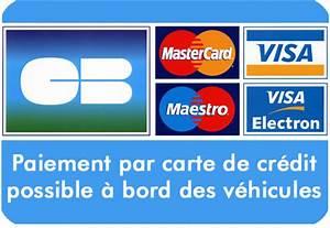 Atout France Vtc : vtc taxi fr jus saint rapha l saint tropez vtc taxi a roport de nice ~ Medecine-chirurgie-esthetiques.com Avis de Voitures