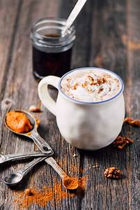 pumpkin spice beverages you need to try this fall