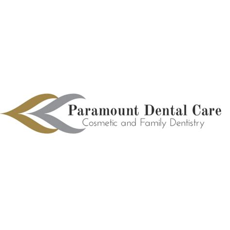 Paramount Care by Paramount Dental Care In Takoma Park Md 301 326 1