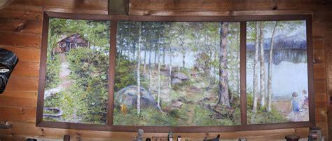 JAS Gallery: Oils
