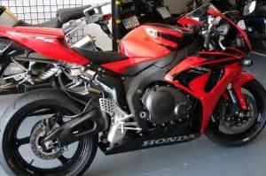 motos ocasion motos de segunda mano en  coruna