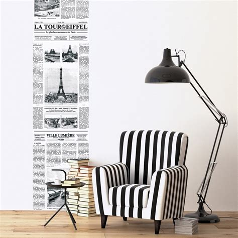 Journal Decoration Maison by Journal Decoration Maison Journal Decoration Maison