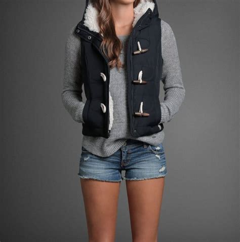 abercrombie and fitch clothing pinterest abercrombie fitch cute sweaters and pants