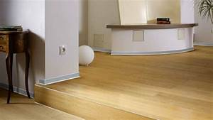 Sockelleisten Mit Kabelkanal : aluminium und edelstahl sockelleisten k berit profile systems ~ Orissabook.com Haus und Dekorationen