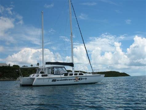 Trimaran Sailboat by 17 Best Images About Sailboats Trimarans On