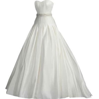 wedding dress transparent image web design graphics