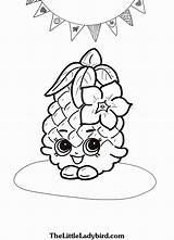 Coloring Tree Magic Pages Sheets sketch template