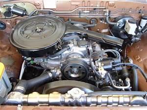 Tuna U0026 39 S 1987 Mazda B2000 Build