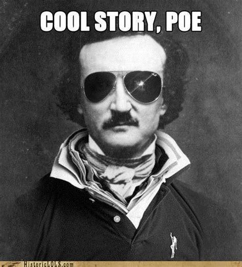Poe Meme Thread  D2jsp Topic