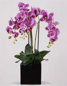 Beautiful Artificial Silk Flowers Arrangements for Home