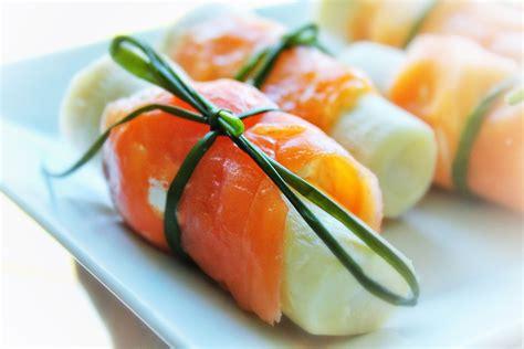 cuisine entr馥s entrée du placard recette de entrée du placard par sof vous invite food reporter
