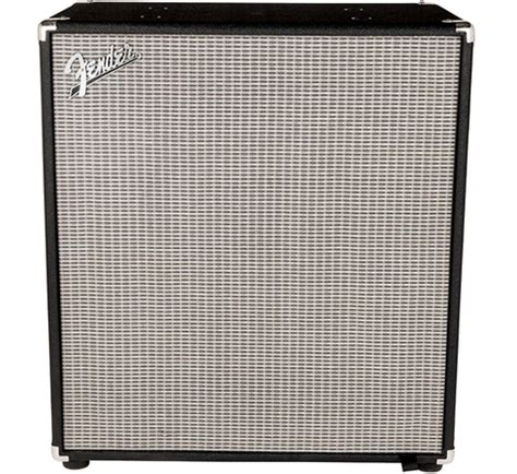 fender rumble 410 cabinet v3 review fender rumble v3 1000w 4x10 bass cabinet reid music limited