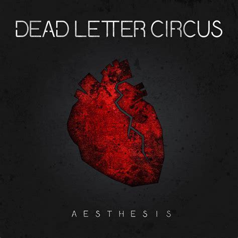 dead letter circus dead letter circus announce new album aesthesis 21309 | 0e302ca80ed7d9f37f9c48a8b16e2f82