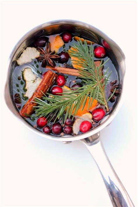 17 Best Images About Simmer Pot Recipes To Make Your House
