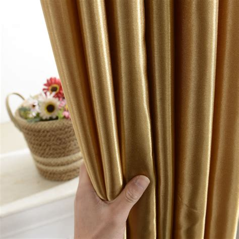 aliexpress buy 2pcs jacquard shade window blackout